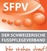 SFPV Logo